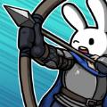 兔子弓箭手汉化版